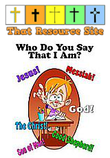 Free Homeschool Resources and Printables at www.thatresourcesite.com!
