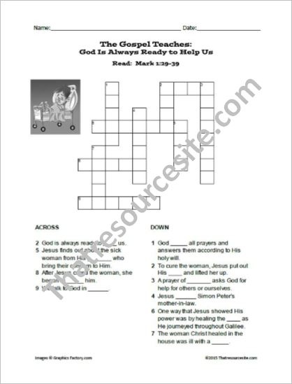 Cost Free Assist With Crossword Puzzles Anagrams And Cryptograms Research To Look For Strategies Puzzle Clues