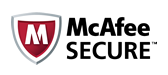 thatresourcesite.com is a McAfee certified safe site.