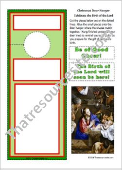 christmas_door_hanger_x