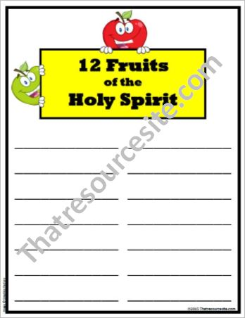 poster_12_fruits_of_the_holy_spirit_3_1