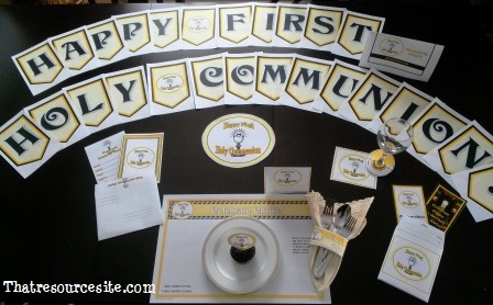 first_holy_communion_celebration_set_2015